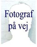 fotograf_paa_vej